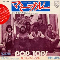 Los Pop-Tops