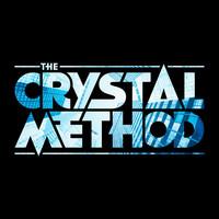 The Crystal Method - Emulator